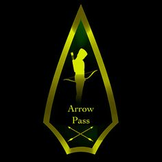 Arrow Pass € 250 >> Includes: Numbered Seat behind GreenHeart Pass rows One Photo-op with a guest at choice (except Honor Guests) Admission to panels for Q&As Admission to opening and closing celebration Chance to buy extra features (autographs, photo-op, M&G, special activities/bonus activities).