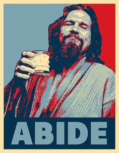 Awesome Dudeism Tee Shirts now available at Amazon.com. Each shirt comes in men's, women's and youth styles, in lots of different sizes, and 5 different colors. Free returns! Click on the image or link below to see more info. (Non-US customers and those looking for bigger sizes or more colors please check out our other …