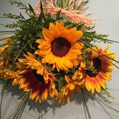 #flores #flowers #greatmemories #gracias #thanks #blossom #primavera #spring
