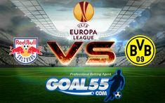 Prediksi Bola Salzburg Vs Borussia Dortmund – Ajang kompetisi UEFA Europa League pada pekan ini kembali mempertandingkan Salzburg Vs Borussia Dortmund yang akan digelar langsung pada tanggal 16 Maret 2018 pukul 03.05 WIB di Red Bull Arena (Wals-Siezenheim).