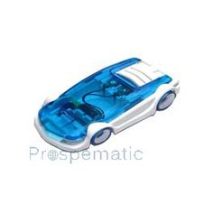 http://www.prospematic.net/147-208-thickbox_default/kit-de-coche-agua-salada.jpg