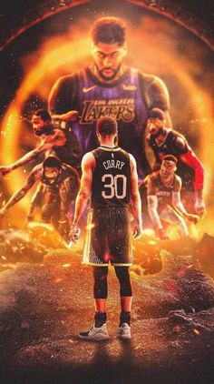 Sports Discover Sport is lifre Nba Basketball Curry Basketball Sports Basketball Basketball Legends Lebron James Wallpapers Nba Wallpapers Kevin Durant Wallpapers Nba Pictures Basketball Pictures Mvp Basketball, Michael Jordan Basketball, Basketball Bedroom, Street Basketball, Curry Basketball, Basketball Legends, Nba Pictures, Basketball Pictures, Basketball Drawings