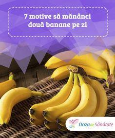 Fruit, Loosing Weight, Diets, Banana