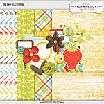 in the garden 3 https://fotki.yandex.ru/users/ladylony/album/484220/