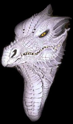 278 Best Dragons Here And There Images Sculptures