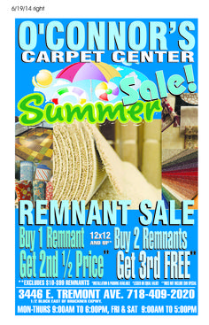 Come check out our Summer Sale Summer Sale, Check