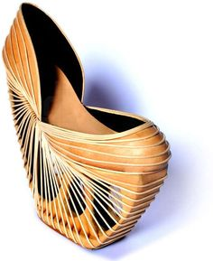 f424c2f83d5a 7 Most Creative High Heels That ll Make You Gasp .