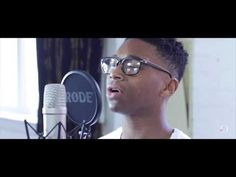 Change Me (Original) - Aaron Mitchell | One Sound Music | Acoustic Sessions - YouTube