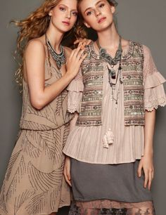 Layer with Summer of Love at Prairie Couture. Learn to Layer to make beautiful boho inspired style. Best Western, Summer Of Love, Layering, Boho Fashion, Ruffle Blouse, Couture, Inspired, Beauty, Beautiful