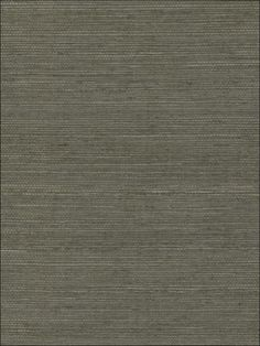 wallpaperstogo.com WTG-083069 Thybony Grass & Strings Wallpaper