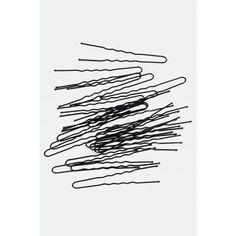 Osta kampauspinnit Glitter.fi verkkokaupasta! Bobby Pins, Hair Accessories, Glitter, Beauty, Hairpin, Hair Accessory, Hair Pins, Beauty Illustration, Sequins