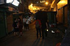 #wanchai #blackmarket #marke t#selling #sales #creation #creative #setting #setup #2012 #detourhk #detour2012 #aod #concept #monster #ghost #event #artgallery #artevent #exhibitions #installation #installationar #outdoor #designer #design #art artist #black #artistmarket #hongkong #street #night #people