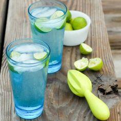 Key Lime Infused Vodka Tonic or Vodka Soda Vodka Tonic, Citrus Vodka, Vodka Lime, Infused Vodka, Lime Juice, Vodka Cocktails, Refreshing Cocktails, Summer Cocktails, Alcoholic Drinks