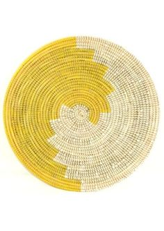 lovely pattern on this trivet from liefshop by katharine