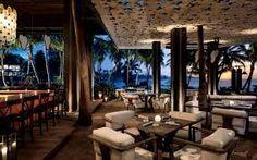 """Résultat de recherche d'images pour """"decoration de restaurant caribbean"""""""
