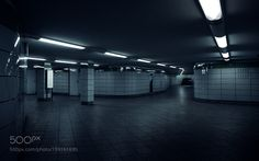 Station by paulgphotos check out more here https://cleaningexec.com