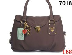 designerbagsdeal.com discount 2013 spring luxury purses, large discount free shipping around the world