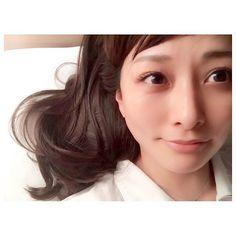 美容家の石井美保さんに学ぶ!美肌になれるスキンケア法♡ | 4yuuu! (フォーユー) 主婦・ママ向けメディア