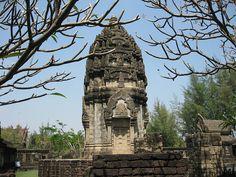 Храмы, церкви, соборы и разные святые места (фото)