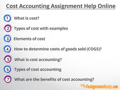 Home work help, please! on accounting..?