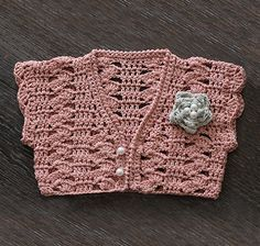 Paige Spring Bolero crochet pattern by Inventorium Hooded fox poncho Max crochet pattern by Muki Crafts 60 Sweaters and Clothes Crochet Patterns Crochet Shrug Pattern, Crochet Poncho, Bolero Crochet, Crochet Hats, Crochet Baby Sweaters, Crochet Baby Clothes, Baby Knitting, Baby Girl Crochet, Crochet For Kids