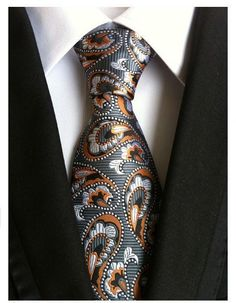 vintage mens fashion tie polyester silk necktie dress business gravata men ties plaid stripes casual suit with tie A000