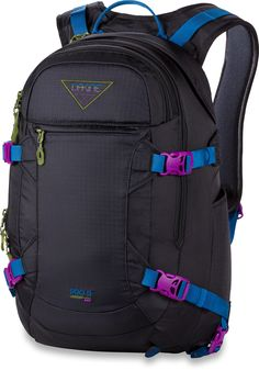 Dakine Female Pro Ii 26L Snow Pack - Women's
