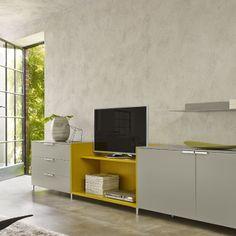 1000 images about furniture storage on pinterest. Black Bedroom Furniture Sets. Home Design Ideas