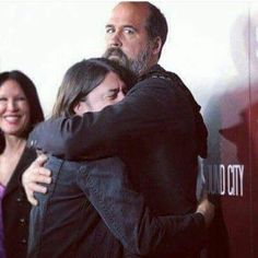 I might have cried a little when I saw this. #davegrohl #kristnovoselic #nirvana