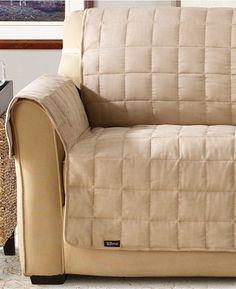 Sleep Cover For Sofa