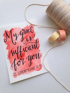 67 ideas for painting canvas bible verse posts Bible Verse Art, Bible Quotes, Bible Verse Crafts, Bible Verse Calligraphy, Bible Verse Canvas, Canvas Quotes, Christian Quotes, Christian Life, Word Of God