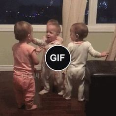 When you say goodbye to your friends after a cool party funny farewell quotes, funny Funny Goodbye Quotes, Funny Farewell Quotes, Funny Fails, Funny Memes, Hilarious, Goodbye Pictures, You Say Goodbye, Funny Today, Cute Funny Babies