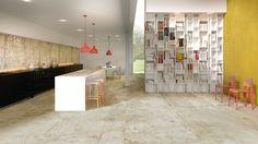 https://tile.expert/img_lb/Fondovalle/Action/per_sito/ambienti/Action-Fondovalle-3.jpg , Salon, Łazienka, Kuchnia, Efekt beton, Сienki gres, uniwersalne, Antypoślizgowość R10, Rektyfikowany, Gres porcelanowy, Wariacja cieńi V3
