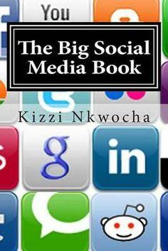 The Big Social Media Book