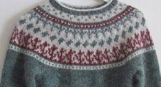 Kaarrokepaidan kaarroke - mitoitus ja suunnitelu - PunomoPunomo Knitted Hats, Beanie, Knitting, Diy, Fashion, Moda, Tricot, Bricolage, Fashion Styles