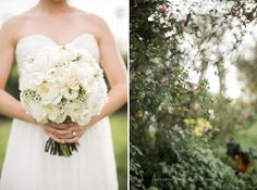 Kate & Jonathan Wedding – Barr Mansion – Austin, TX » Jackie Ray Photography MARCH