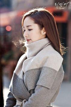 Korean Look, Korean Girl, Korean Actresses, Korean Actors, Korean Beauty, Asian Beauty, Korean Celebrities, Celebs, Park Min Young