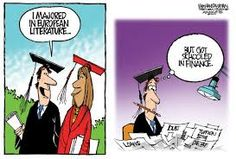 62 Best Satire And Comics Images Student Loans Student Satire