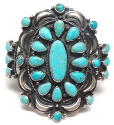 US $399.00 New without tags in Jewelry & Watches, Ethnic, Regional & Tribal, Native American