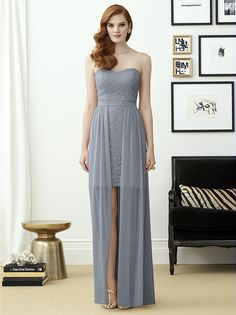 Dessy Collection Style 2954 http://www.dessy.com/dresses/bridesmaid/2954/#.VpQYoVIZcbw