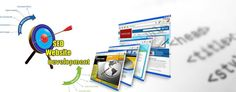 Creating SEO Friendly Web Designs – A Must Thing