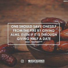 @rishtacorner -  All credits to owners of background picture.  Please don't just hit the  button .. please  share your comments views or experiences to really add value to other readers .. Jazak'Allah  #islamicteaching #rishtatips #rishta101 #rishtacorner #lovetheprophet #islam #loveislam #islamicquotes #muslimsforpeace #loveforallhatredfornone #muhammad #rishtanata #rishta-nata #rishtabaat #islamiceducation #islamictips #lovethequran #koran #quran #ahmadiyya #ahmadiyyat #trueislam #Allah…