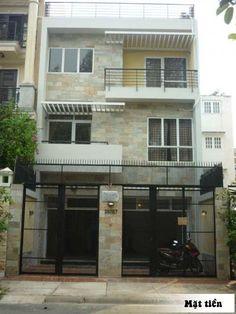 Biệt thự cho thuê đường Lương Đình Của, Quận 2, DTSD 420m2, 1 trệt, 3 lầu, giá 28 triệu http://chothuenhasaigon.net/vi/cho-thue/p/16718/biet-thu-cho-thue-duong-luong-dinh-cua-quan-2-dtsd-420m2-1-tret-3-lau-gia-28-trieu