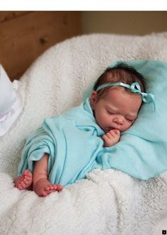 --Want to know more about black baby doll. Check the webpage to get more information___ Do not miss our web pages!