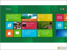 Microsoft Windows 8: Key Dates to Remember for the OS, Other Products - Windows - News & Reviews