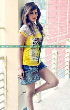 Pori moni in yellow dress 5 Rakul Preet Singh Saree, Pori Moni, Pretty Kids, Shruti Hassan, Cute Girl Photo, Cute Beauty, India Beauty, Cute Woman, Stylish Girl