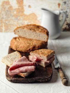 Alessandro Guerani Fotografia, foto_portfolio Food