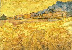 van-gogh-wheat-field