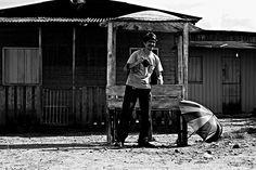 https://flic.kr/p/vtDkgg | Street Photography. Fotografia de Rua. Foto: Luxã Nautilho, Belém, 26.05.2015 | Street Photography. Fotografia de Rua. Foto: Luxã Nautilho, Belém, 26.05.2015