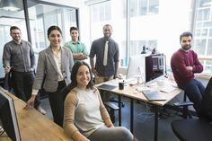 Manager Tips for Keeping Millennial Employees